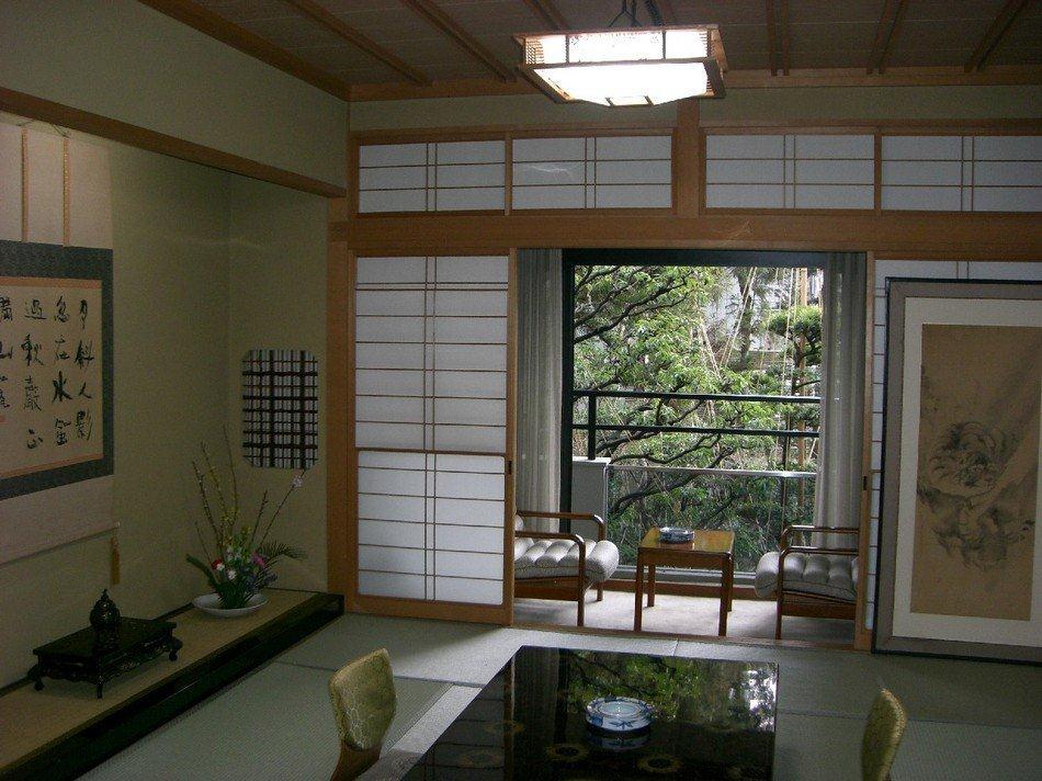 楽天トラベル:福井 人気温泉旅館・ホテルランキン …