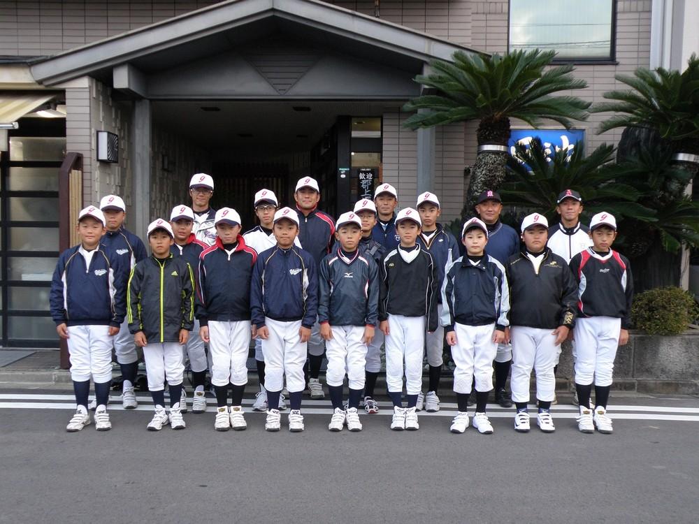 相川学園 静清高等学校 -