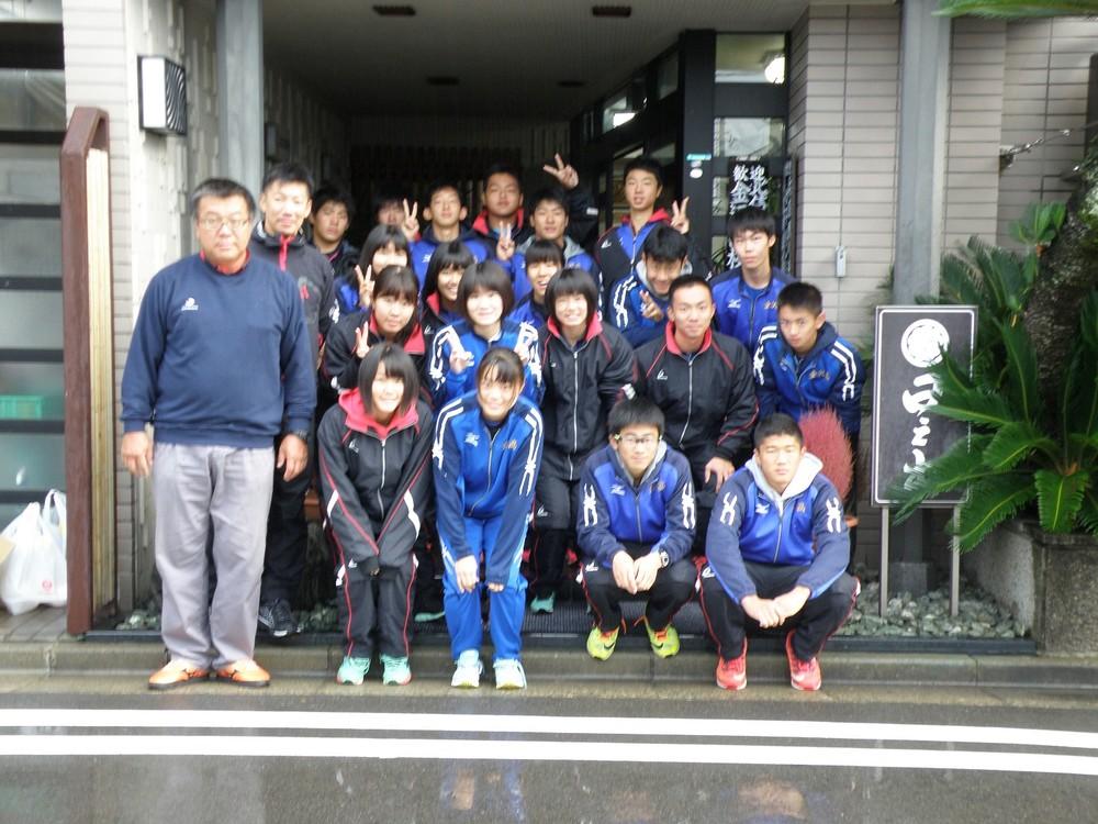 高校 金沢 金沢龍谷高等学校