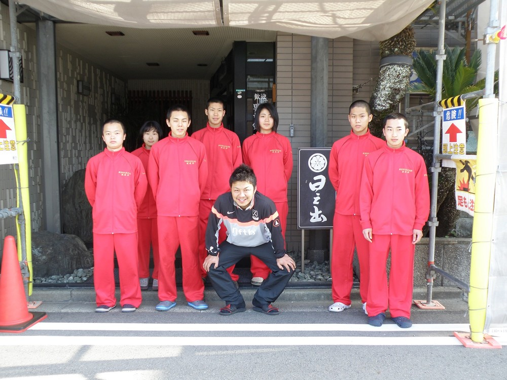 附属 滋賀 短期 学校 大学 高等